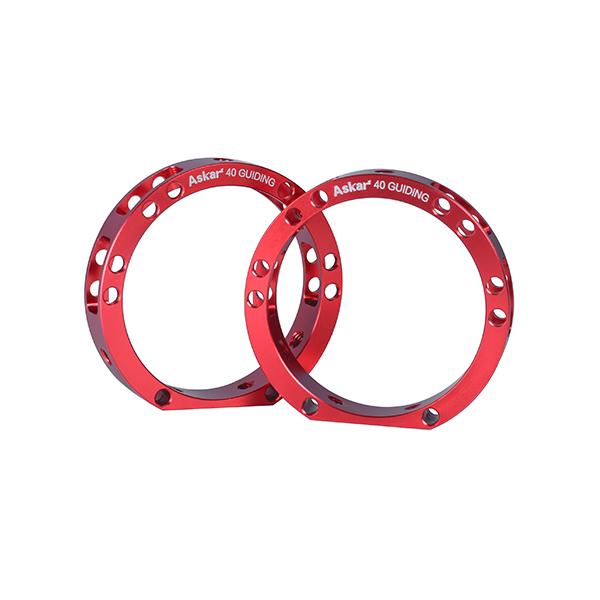 FMA180 Guiding Ring